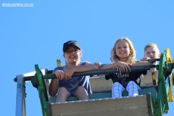 childrens-day-outside-0166