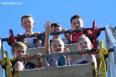 childrens-day-outside-0168