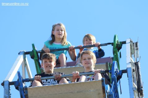 childrens-day-outside-0169