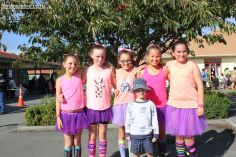 childrens-day-outside-0170