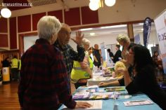 community-services-expo-0006