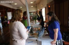 community-services-expo-0036