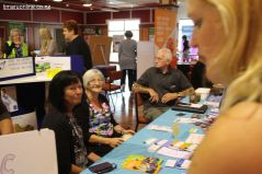 community-services-expo-0043
