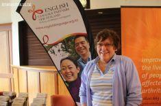 Susan Henderson (English Language Partners NZ - Aoraki)