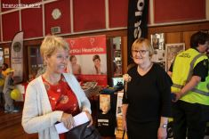 community-services-expo-0058