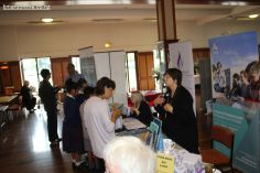 community-services-expo-0076
