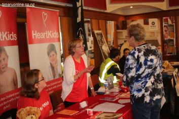 community-services-expo-0099