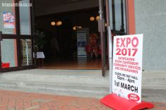 community-services-expo-0102
