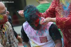 Happy Holi 00017