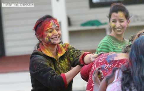 Happy Holi 00022