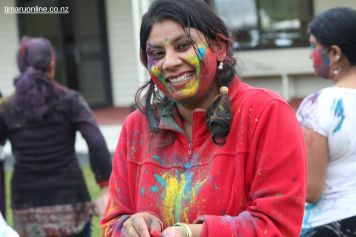 Happy Holi 00027