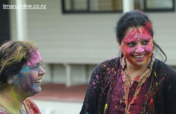 Happy Holi 00028