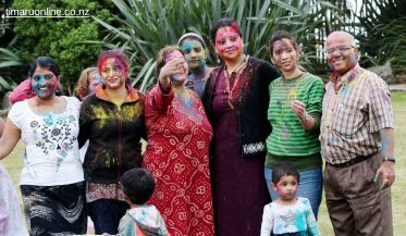 Happy Holi 00031