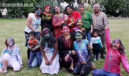 Happy Holi 00035