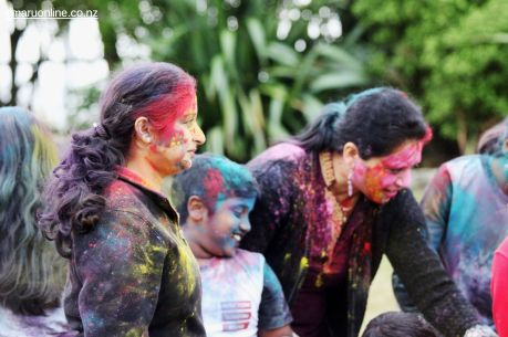 Happy Holi 00036