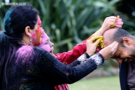 Happy Holi 00038