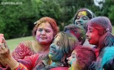 Happy Holi 00044