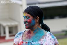 Happy Holi 00054