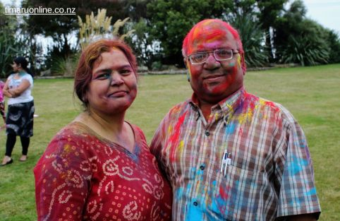 Happy Holi 00055