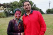 Happy Holi 00056