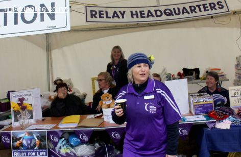 Relay for Life 0011