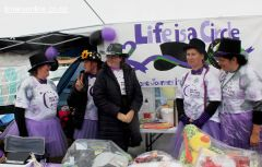 Relay for Life 0013