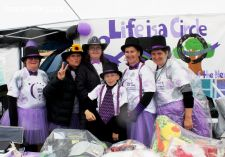 Relay for Life 0014