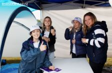 Relay for Life 0015
