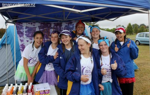 Relay for Life 0016