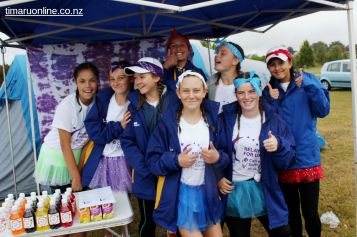 Relay for Life 0017