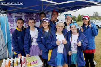 Relay for Life 0018
