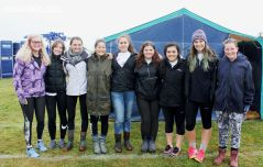 Relay for Life 0022