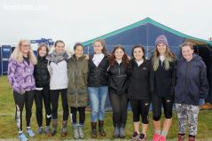Relay for Life 0023