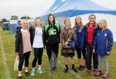 Relay for Life 0025