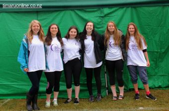 Relay for Life 0030