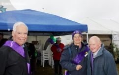Relay for Life 0044
