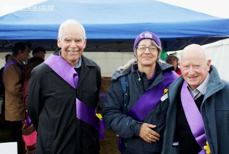 Relay for Life 0045