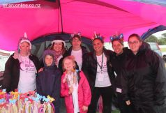Relay for Life 0050