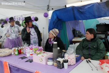 Relay for Life 0051