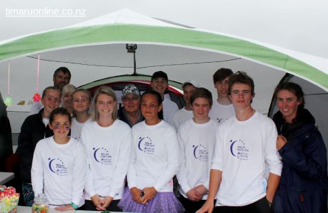 Relay for Life 0073