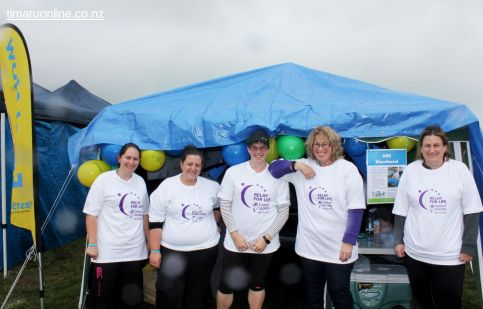 Relay for Life 0080