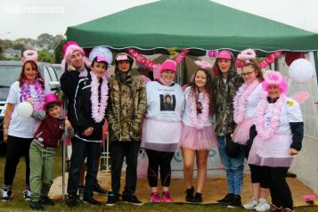 Relay for Life 0103