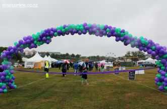 Relay for Life 0114