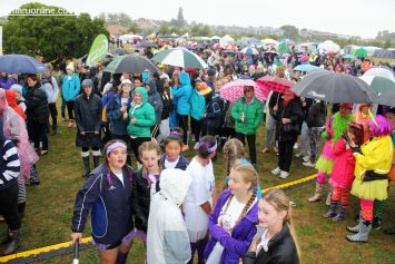 Relay for Life 0133