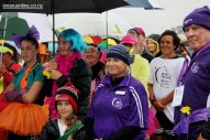 Relay for Life 0155