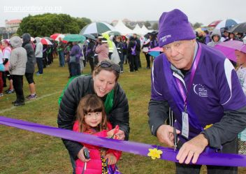 Relay for Life 0157