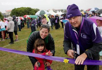 Relay for Life 0158