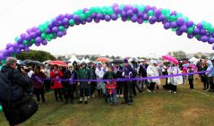Relay for Life 0160
