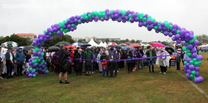 Relay for Life 0166
