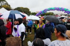Relay for Life 0174